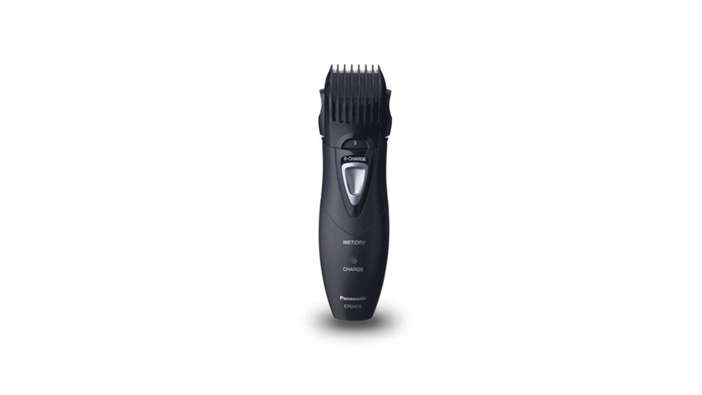 ER2405-Product_ImageGlobal_Europe-1_sg_en