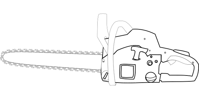 chainsaw-304333_640