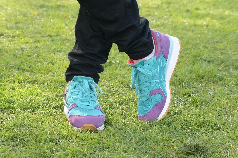 shoes-3954834_960_720