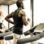 men-running-on-the-gym-treadmill-171582786-5ad7eab41f4e130038eae6f6