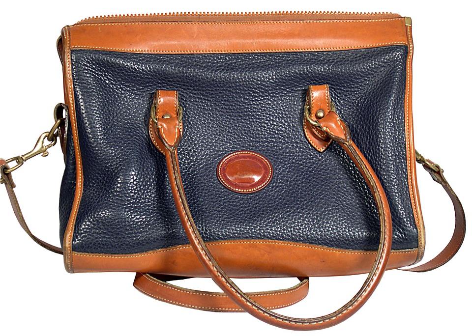 purse-1051714_960_720