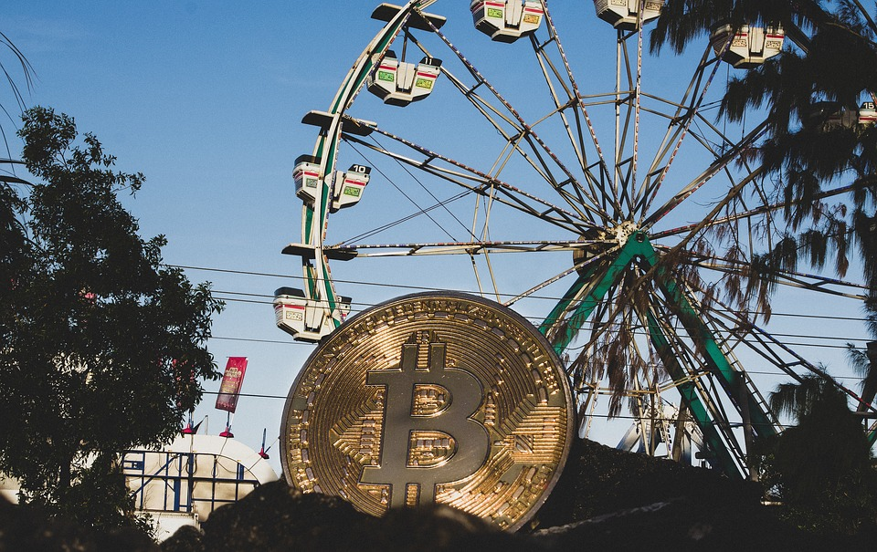 cryptocurrency-3423268_960_720