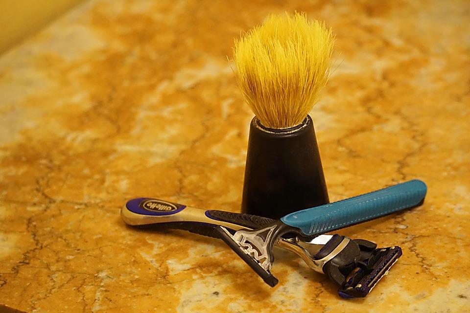 shaving-1263461_960_720