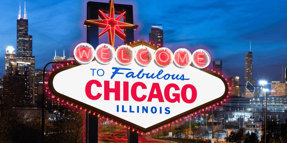chicago_casino_BGA