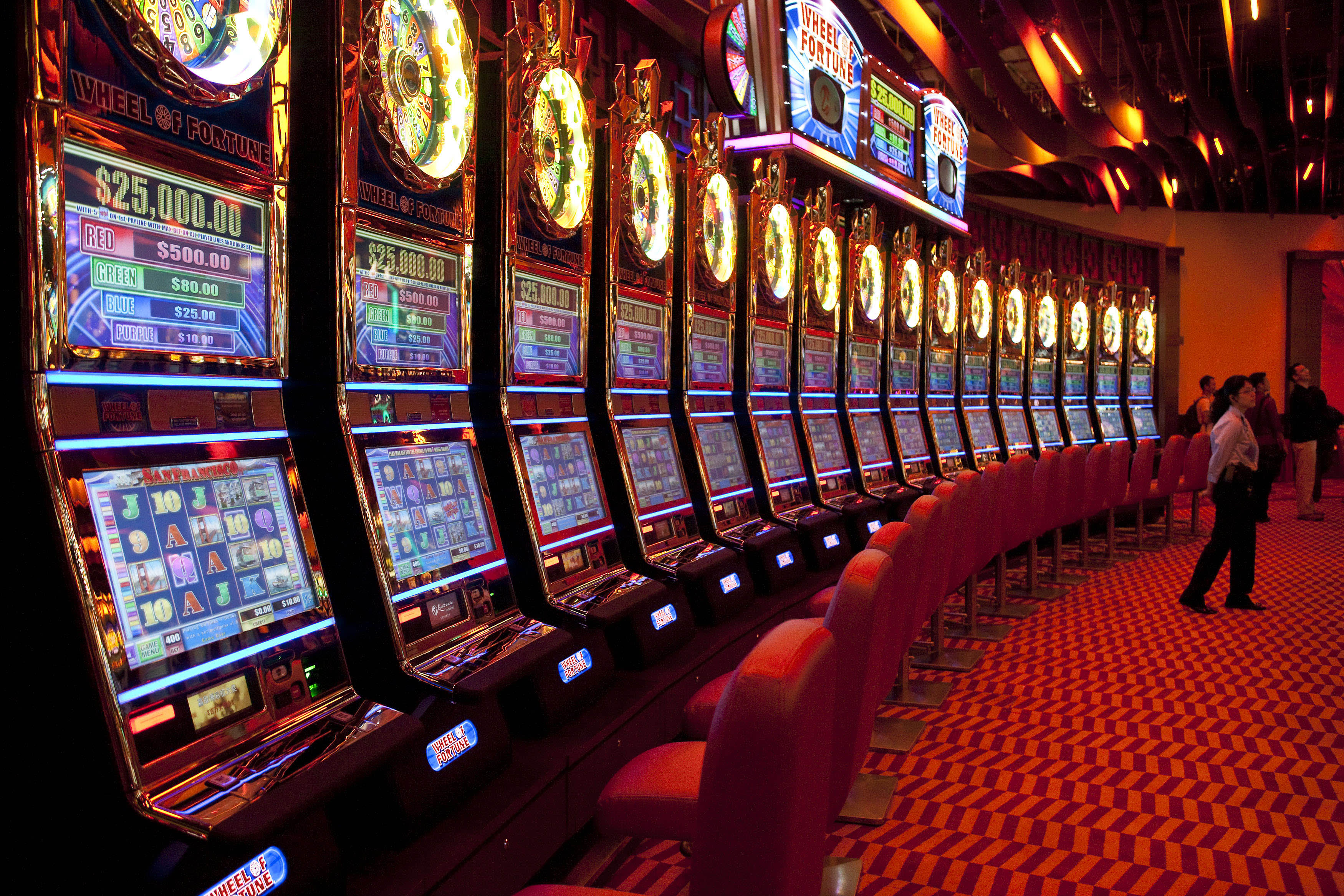 102023555-Singapore_casino