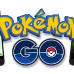 Play And Win Pokemon Go With The Help Of Cheats