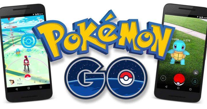 pokemon-go-account-level-10-pc-cd-key-3