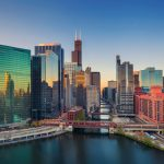 Things You Should Know Before You Visit Chicago